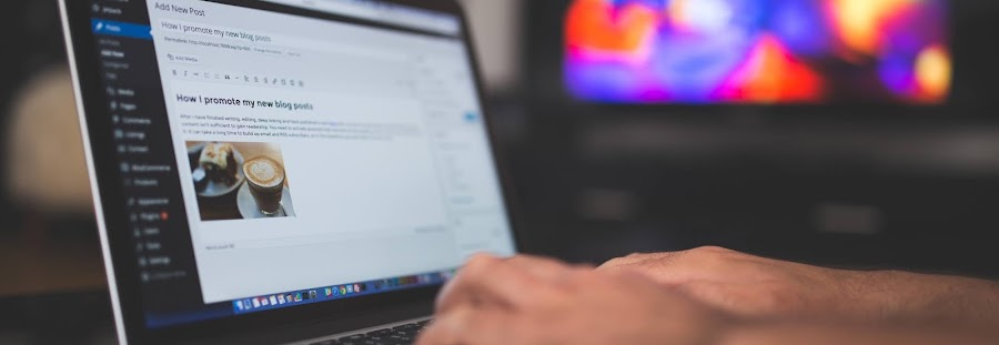 How To Write Short Blog Posts With Impact