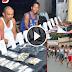 200 drug pushers na ang sumuko sa Agusan del Sur - Update