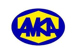 Lowongan Kerja PT AMKA (Persero) Untuk D3 dan S1 Tahun 2019