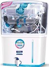 Aquaguard | bast top 10 Water Purifiers for home