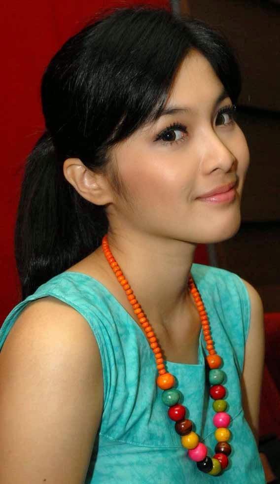 Katrina Kaif Ki Sexy Photo Download