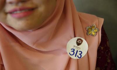 RM120 Untuk Cari Jodoh Halal Cara Islam