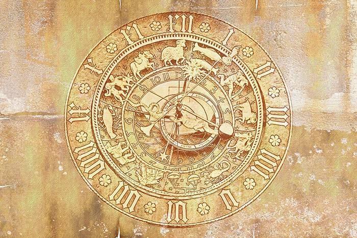 Астролог рассказала, кому может принести счастье Венера в Деве