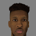 Coman Kingsley Fifa 20 to 16 face