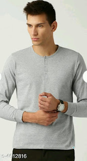 Men Tshirts