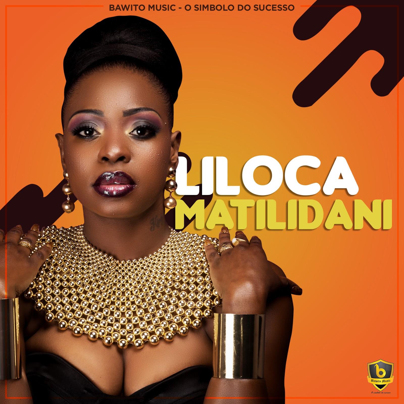 Liloca - Matilidani (2018) [Download] - Songo-9Dades   Portal de Musica