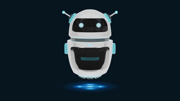 AI-enabled Chatbots