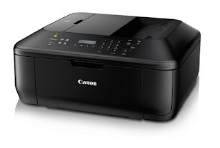 Canon PIXMA MX392 Drivers Download, Review And Price