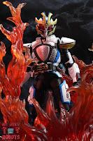 S.H. Figuarts Shinkocchou Seihou Kamen Rider Ixa 21