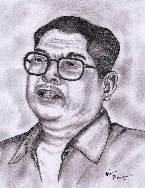 Arasu Voozhiyar Iyakka Varalatril M.R.Appan