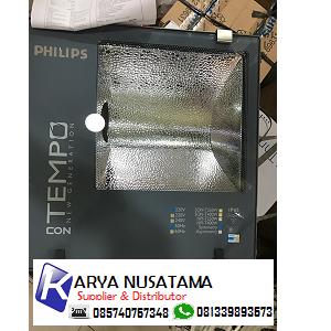 Jual Contempo Philips HPIT 400watt Ori di Palangkaraya