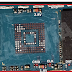 Samsung J710FN Emmc Direct Dump File Download