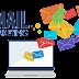 ارسال الاف الايميلات والربح من التسويق الاكتروني | email marketing بسهولة