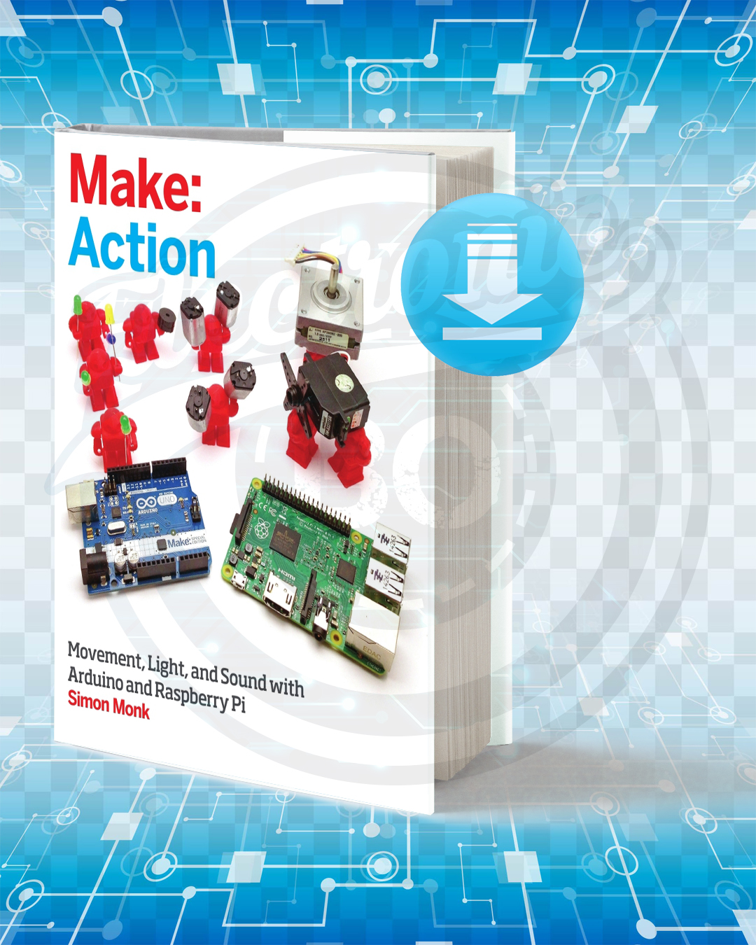 Free Book Make Action pdf.