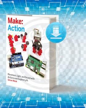 Download Make Action pdf.