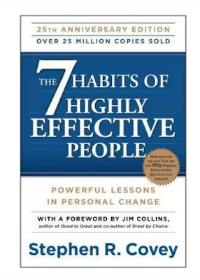 7 habits of highly effective people's author aboutMulti Level Marketing or MLM,multi level marketing business model,multi level marketing vs pyramid scheme,mlm marketing,mlm,multi level marketing tips,mlm companies,mlm products.