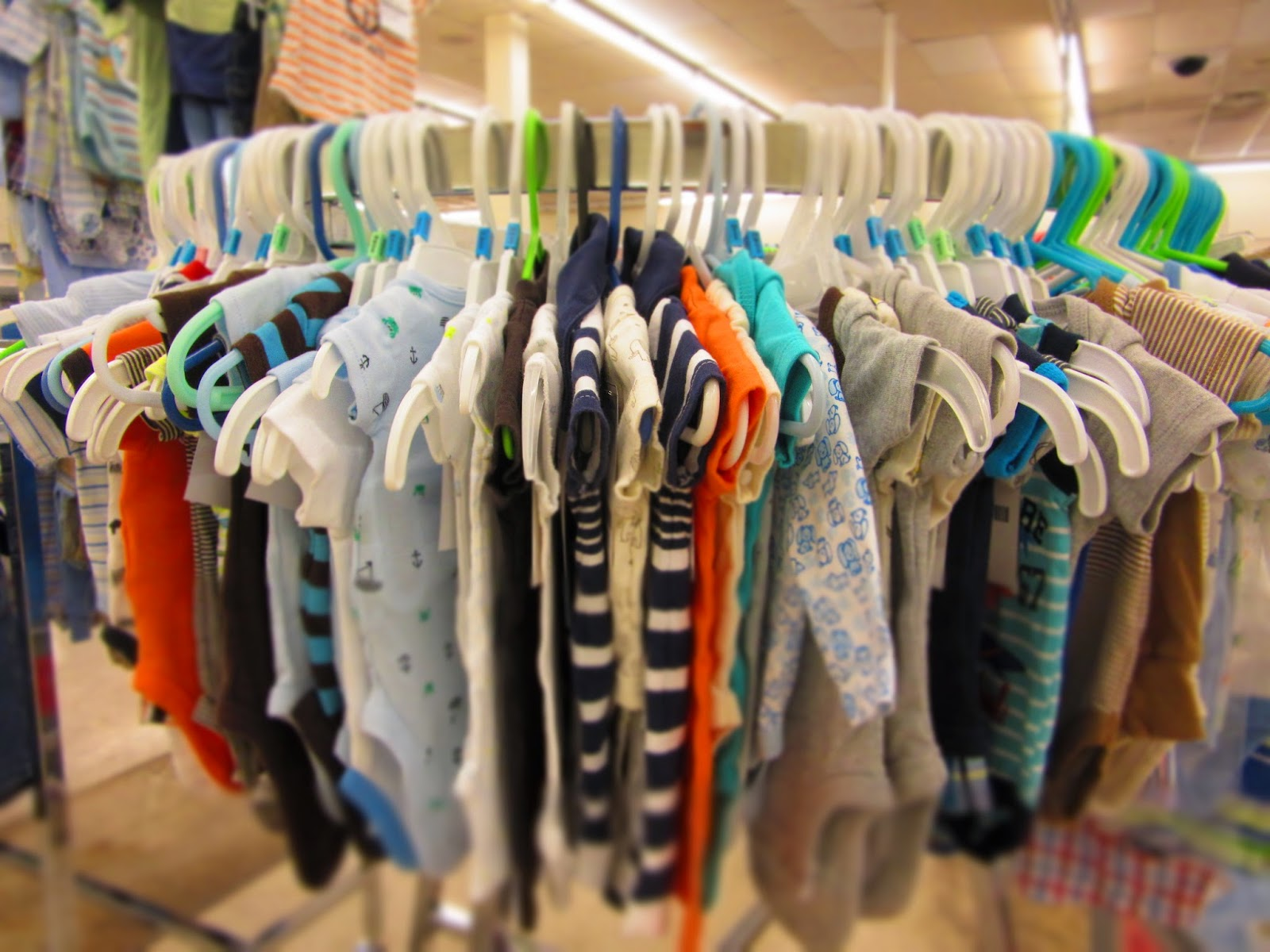 Danville Kids Consignment Sale What You Need To Know