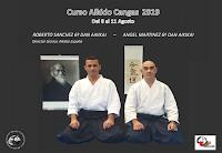 http://www.aikikai.org.es/calendar/cangas0819.pdf