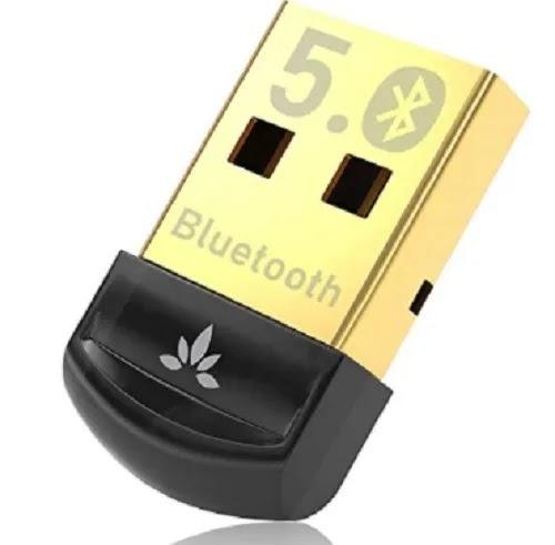كيف تجعل جهاز الكمبيوتر الخاص بك Bluetooth جاهزًا لـ Avantree