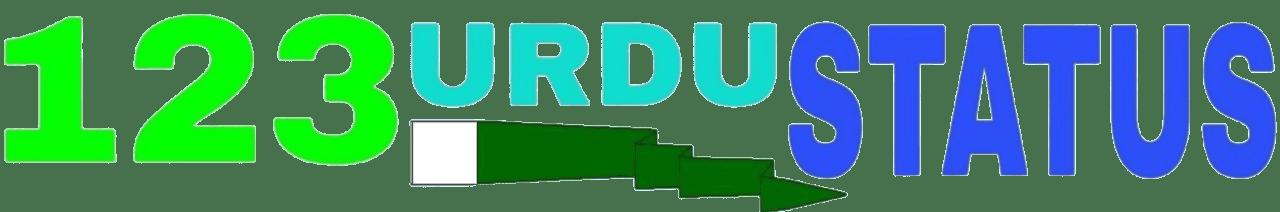 123URDUSTATUS -  You've Got It!