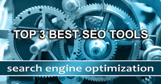 Best SEO Tools 2020 | SEO Tools for Beginners!