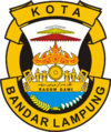Informasi Terkini dan Berita Terbaru dari Kota Bandar Lampung