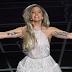 Mark Ronson fala sobre novo álbum de Lady Gaga em entrevista a rádio Beats 1