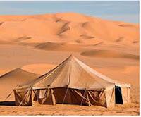 "<Imgsrc=""tienda-desierto.jpg"" width = ""278"" height ""232"" border = ""0"" alt = ""Tienda árabe"">"