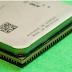 Windows Patch Meltdown akan Dihentikan Untuk Beberapa Sistem AMD