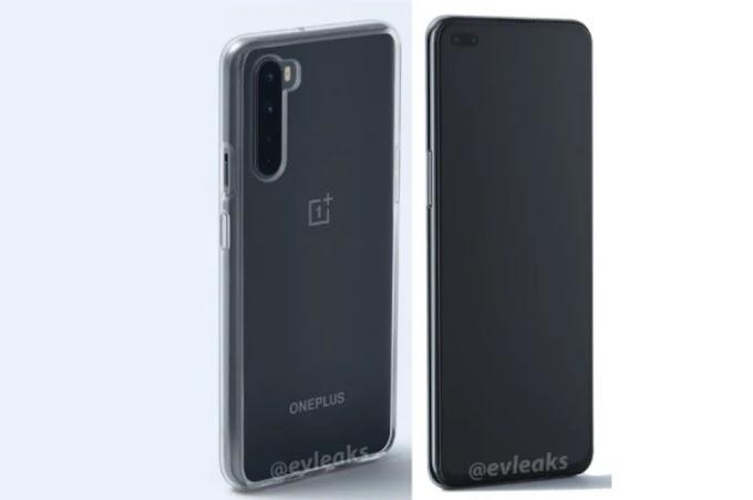 OnePlus Nord telefon inceleme