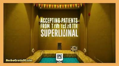 Spesifikasi PC Untuk Superminal