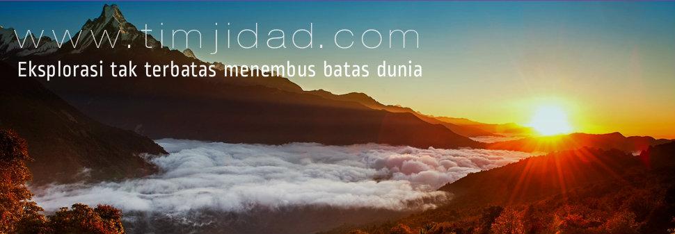 timjidad