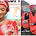 Wata sabuwa: An kusa daina sanya Zee Preety a harkokin fina-finan Hausa - Adam A Zango