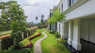Jasa pembuatan taman rumah surabaya jasataman co id II