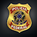ASSISTA! PRF apreende na PB carro com quase R$ 100 mil escondidos em fundo falso