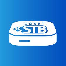 ما معنى STB