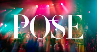 Image result for pose on fx