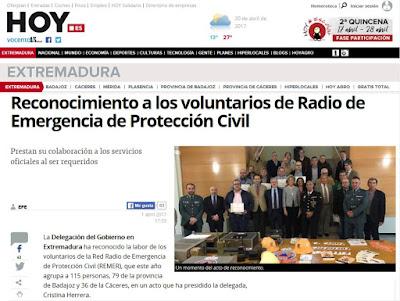 http://www.hoy.es/extremadura/201704/01/reconocimiento-voluntarios-radio-emergencia-20170401173030.html