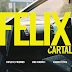 Felix Cartal Diplo & Friends BBC Radio Mix