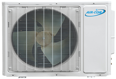 How To Size Ductless Heat Pumps Thebestminisplit