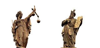 Το κύρος της συμβατικής παραίτησης από την αξίωση συμμετοχής στα αποκτήματα γάμου - ΑΠ 6/2019