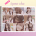 *ترجمة مستمرة - ايزون تشو الموسم الثاني*IZONE CHU Secret Friends EP2 ARABIC SUB