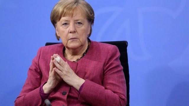 Εκλογές στη Γερμανία: Θρίλερ