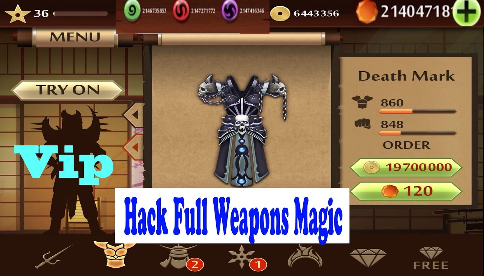 game killer full registered apk free download