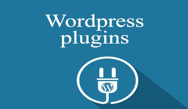 Plugin WordPress là gì? Plugin cơ bản miễn phí mọi Website nên có