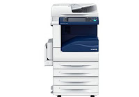 FUJI XEROX DOCUCENTRE-II C3000 PCL 6 WINDOWS 10 DRIVERS DOWNLOAD
