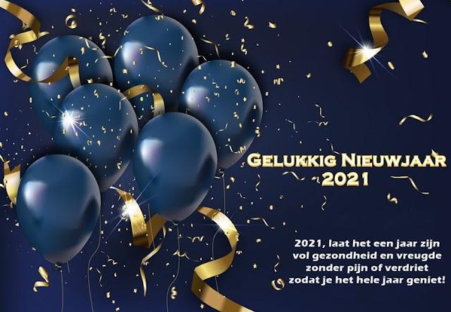 Gelukkig-Nieuwjaar-2021-Grappige-Nieuwjaarswensen