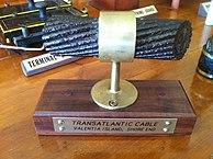 Sejarah-Pemicu-Kemunculan-Internet-kabel-Trans-Atlantik