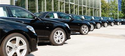 Cara Melihat Biaya Perpanjangan STNK dan Pajak Kendaraan Secara Online