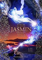 https://melllovesbooks.blogspot.com/2018/09/rezension-jasmin-orangenblutenzauber.html